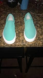 angelus gift box blue paint angelus direct shoe paint