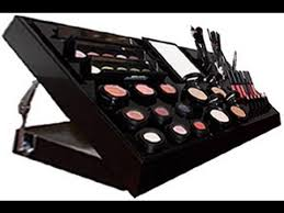 online make up school sheriff professional academy of make up school not qc online