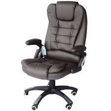 chaise bureau confort élégant chaise bureau confortable unique design de maison