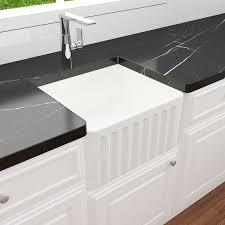 used kitchen cabinets for sale qld home builders discount warehouse