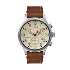 timex expedition compass watch amazon black friday mens timex watches kohl u0027s