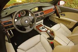 2008 bmw m5 warning reviews top 10 problems you must know