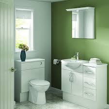 wickes bathrooms uk seville fitted bathroom furniture wickes co uk