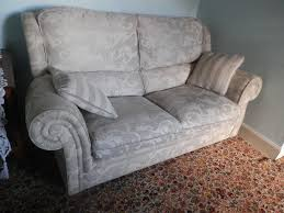 Corduroy Sofa Bed Sofa Bed Glasgow Memsaheb Net