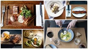 cuisine restaurants 72 michelin all 2018 s michelin restaurants in