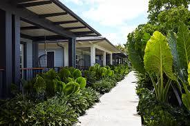 the island house hotel nassau brucall com