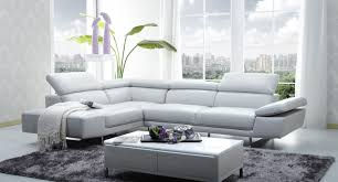 Sofa Beds For Small Spaces Uk Appealing Figure Sofa Throw Covers Asda From Sofa Bed Dimensions