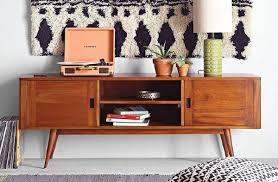 home furniture interior design home decorating ideas interior design ideas froy