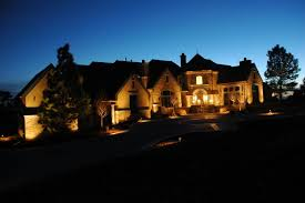denver outdoor lighting outdoor lighting perspectives