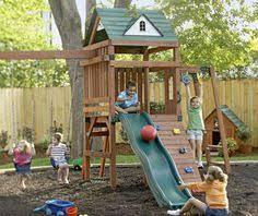 Backyard Play Area Ideas by Kids Backyard Play Area Backyard Play Areas Backyard Play And