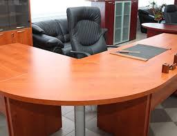 mobilier de bureau montpellier ab structures architecte d intérieur 1232 rue de la castelle