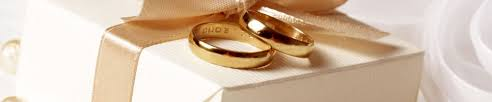 weding registry begents wedding registry beautiful gifts for your special day