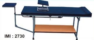 what is a traction table traction aids traction set cervical manual traction set cervical