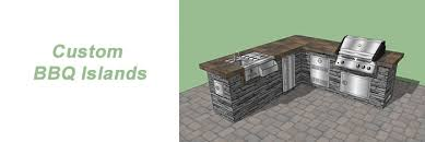 Dcs Outdoor Kitchen - vancouver built in barbecues and outdoor kitchens the bbq shop