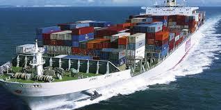 shipping to pakistan pakistan plans to expand ferry service from karachi to doha dubai