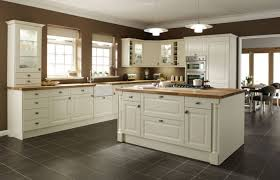 Kitchen Designs Victoria Absolutely Marble Top Island On Wheels Tags Kitchen Island On