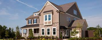total home design center greenwood indiana braemore new homes in cary nc ashton woods