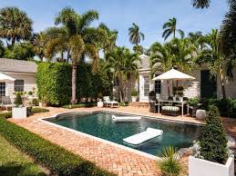 palm beach mansions for sale wallpaper