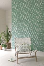 26 best perfect wallpaper for a feature wall images on pinterest