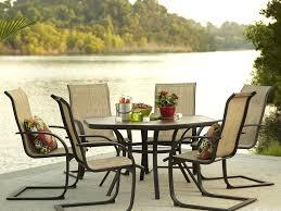 Garden Treasures Patio Heater Cover Patio Heaters As Furniture And Fancy Garden Treasures Exceptional