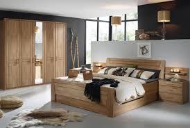 Schlafzimmer Komplett Mit Eckkleiderschrank Schlafzimmer Komplett Rauch Sitara Wildeiche Teilmassiv W44