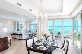 the shore club three bedroom penthouse