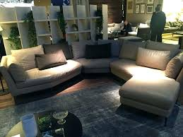 sectional patio furniture image of wicker sectional outdoor