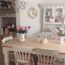 my kitchen lily u0027s cottage pinterest kitchens shabby and house
