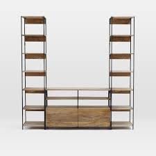 large modular bookcase doherty house ideas for modular bookcase