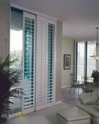 Window Coverings For Patio Door Kitchen 4 Panel Sliding Glass Patio Doors Small Kitchen Baby