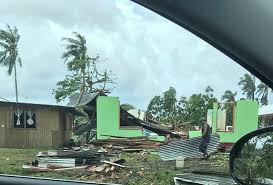 fema help desk phone number fema launches helpline for asam cyclone aid radio new zealand news