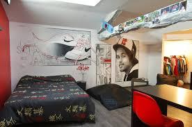 deco chambres ado idee deco chambre moderne ado chaios com