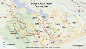village park swansea matrail review page