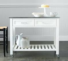 kitchen islands and carts kitchen islands and carts furniture rosekeymedia com