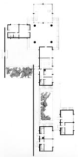 Interlace Floor Plan by 707 Best Plan Images On Pinterest Architecture Floor Plans And