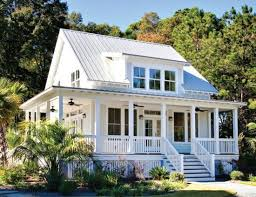 low country style house plans low country style entry doors dormer wrap porch