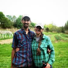 morgan s farm to table blog root bottom farm