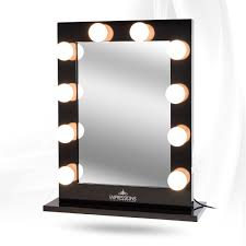 Costco Vanity Mirror With Lights by Lighted Vanity Mirror Benefits Latest Home Decor And Design