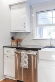j u0026k white maple cabinets style s8 j u0026k modern cabinets
