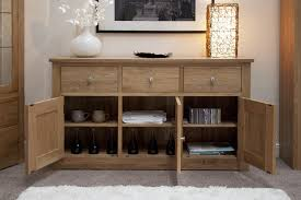 dining room buffet and hutch dining room credenza buffet hutch canada contemporary modern in