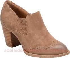 wide fitting s boots australia australia sneakers fila maranello 3 running shoe m