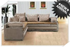 canap confortable et design canapé confortable design lk43 montrealeast