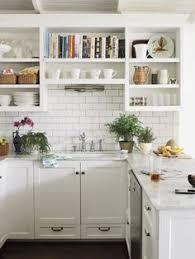 Portuguese Tiles Kitchen - backsplash tiles inspirations pinterest kitchens white