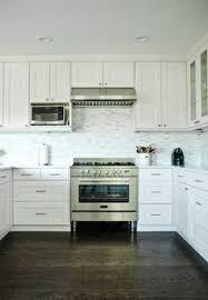 Kitchen Cabinets Ikea Ikea Kitchen Renovation Cost Breakdown Kitchen Renovation Cost