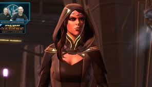 hoods haircutgame finally hair under the hood swtor
