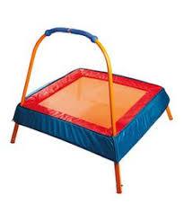 amazon black friday original toy company trampoline little tikes playground equipment todays top deals pinterest