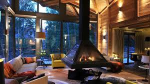 cozy bedroom u2013 bedroom at real estate