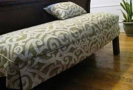 Covers For Ottomans Ottomans Ottoman Slipcovers Walmart How To Make A No Sew