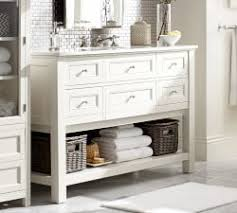 pottery barn bathrooms ideas 89 pottery barn bathrooms ideas pottery barn bathroom storage