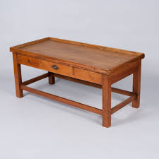 country style coffee table french country style coffee table ref 5094 french antiques